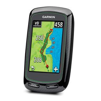gps garmin golf