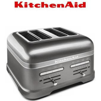 grille pain kitchenaid 4 tranches