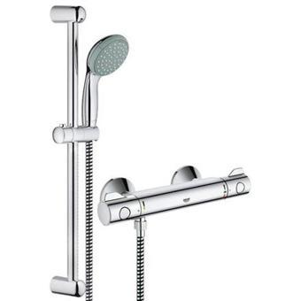 grohe grohtherm