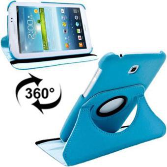 housse samsung galaxy tab 3 7 pouces