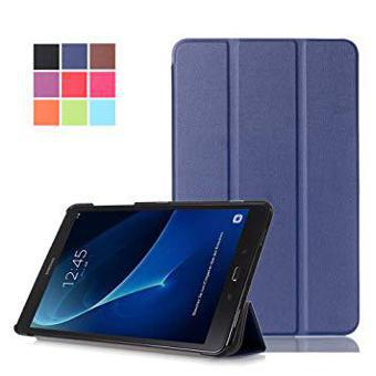housse tablette samsung galaxy tab a6