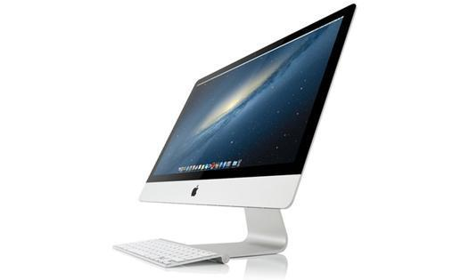 imac reconditionné