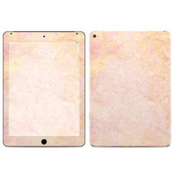 ipad air 2 rose