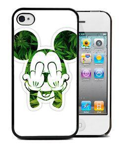 iphone 4 coque swag