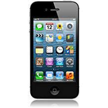 iphone 4 reconditionné