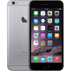 iphone 6 plus reconditionné 64 go