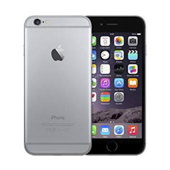 iphone 6s gris