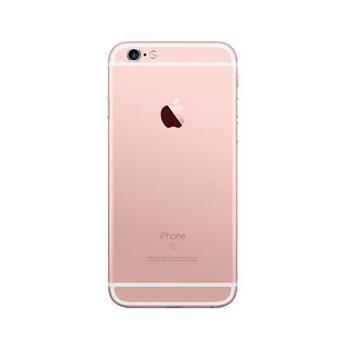 iphone 6s rose gold reconditionné