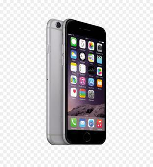 iphone gris sideral 6s