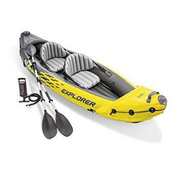 kayak intex