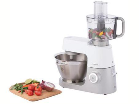 kenwood chef classic accessoires
