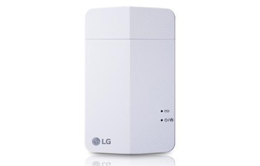 lg pocket photo pd251