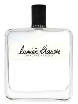 lumiere blanche review