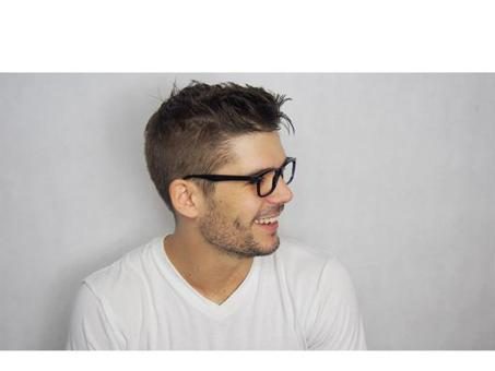 lunette homme sans correction
