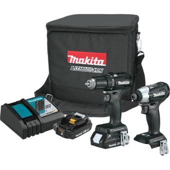 makita brushless