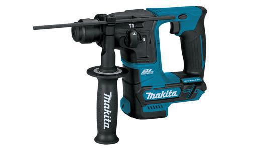 makita perforateur sans fil