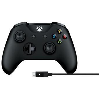 manette compatible xbox one