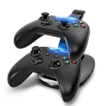 manette xbox one chargeur