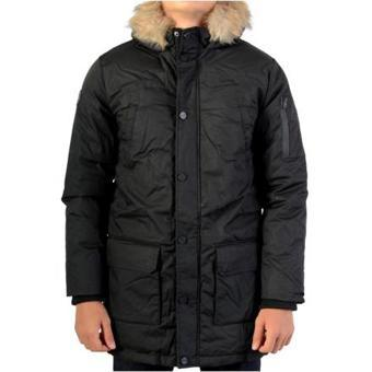 manteau redskins junior