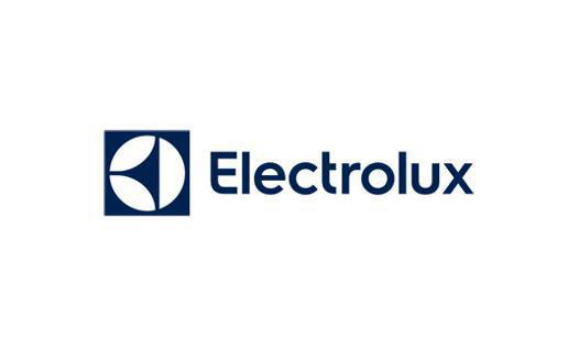 marque electrolux