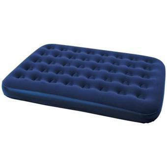 matelas gonflable 2 place