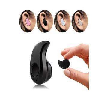 mini oreillette bluetooth