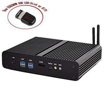 mini pc intel i7