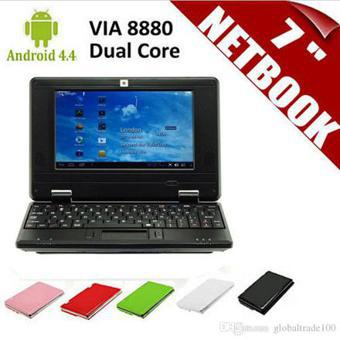 mini pc netbook