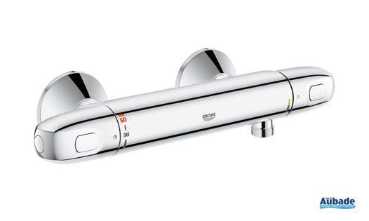 mitigeur grohe 1000