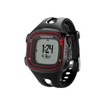 montre course garmin