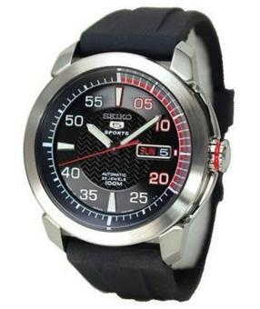 montre seiko 5 sport automatique