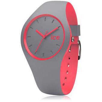 montre silicone femme