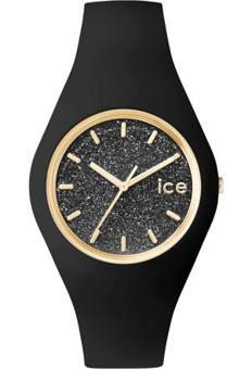 montre style ice watch