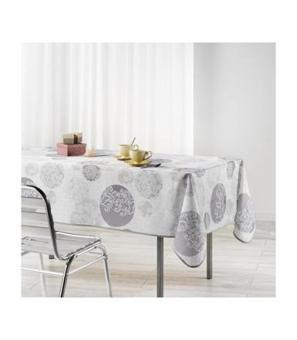 nappe anti taches rectangulaire