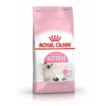 nourriture chat royal canin