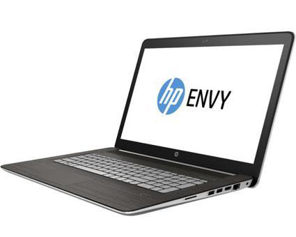 ordinateur portable hp envy 17