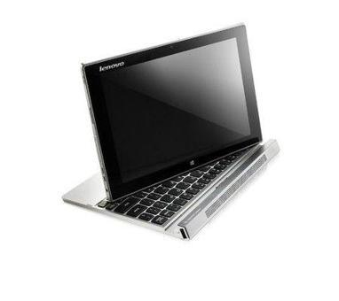 ordinateur portable tablette lenovo