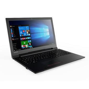 ordinateur portable thinkpad
