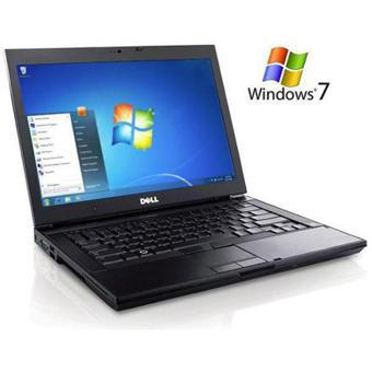 ordinateur portable windows 7 neuf