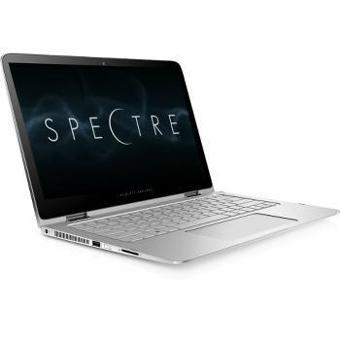 ordinateur spectre hp