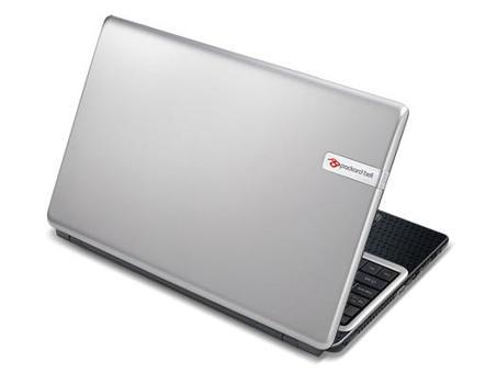 packard bell intel core i3