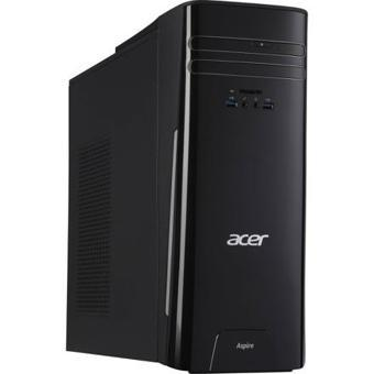 pc acer aspire tc-780