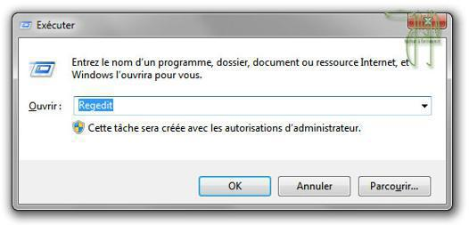 pc astuces windows 7