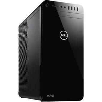 pc dell xps