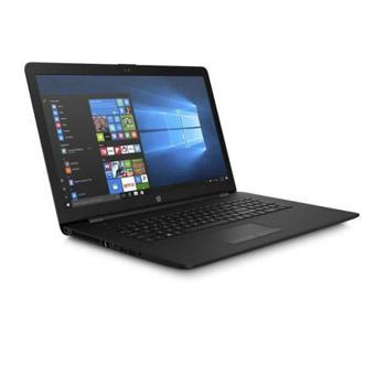 pc portable hp i5