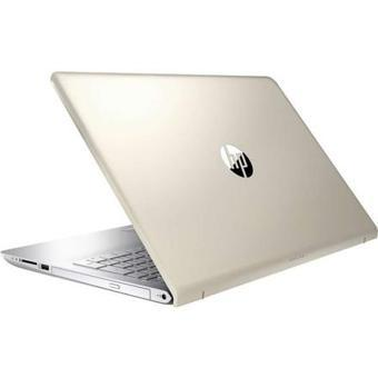 pc portable hp i7