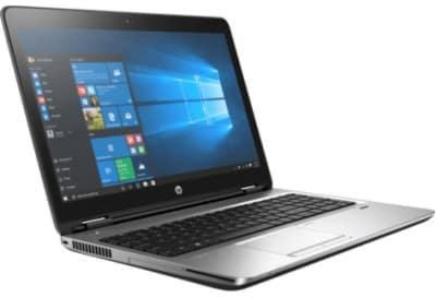 pc portable hp intel core i5
