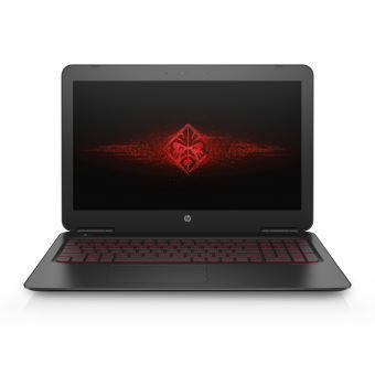 pc portable hp omen