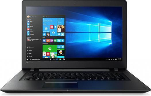 pc portable lenovo ideapad 110-17acl