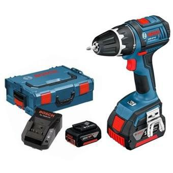 perceuse 18v bosch